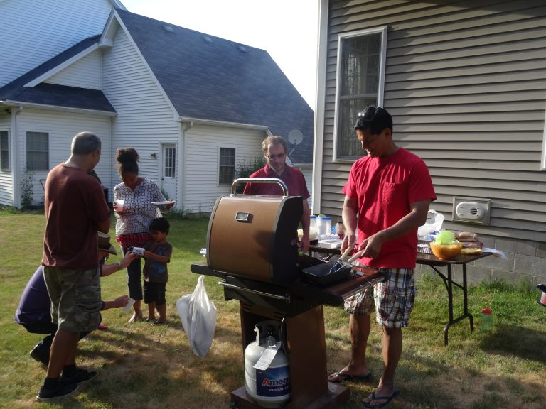 cookout-2-072216