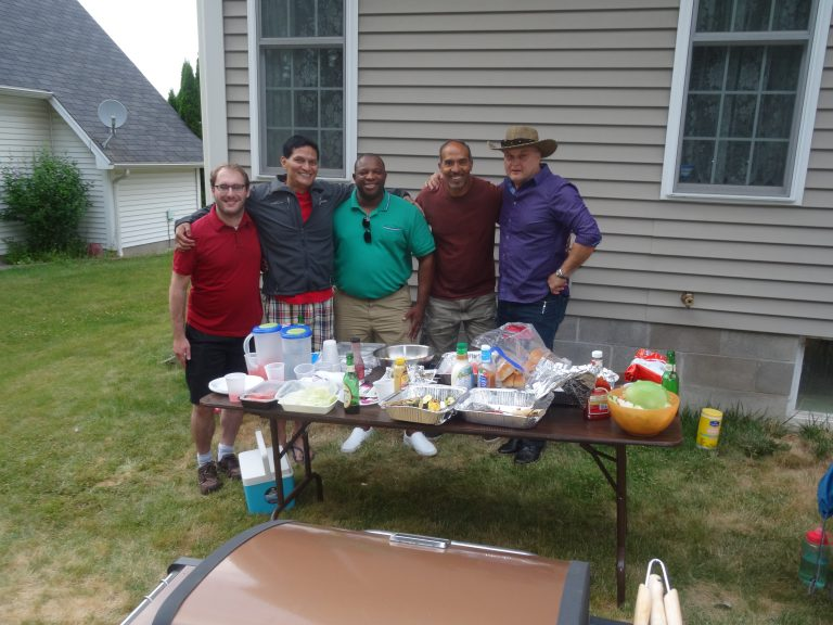 cookout-3-072216