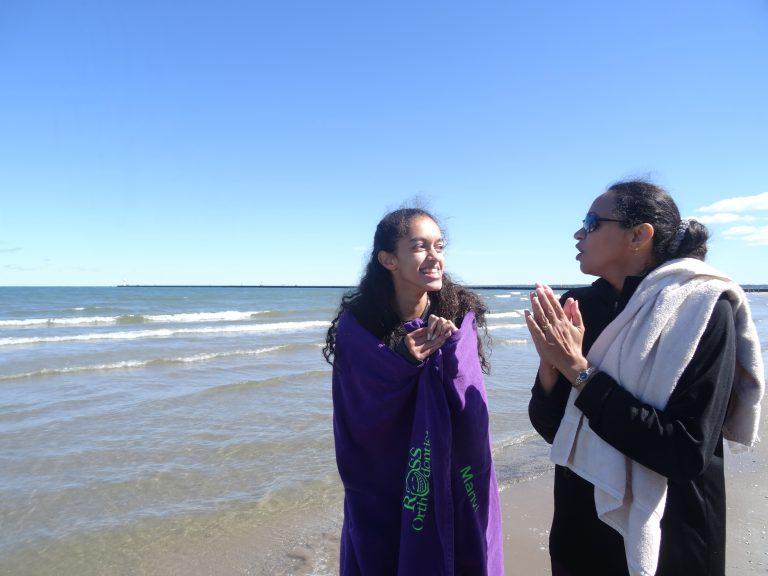 manvi-baptism