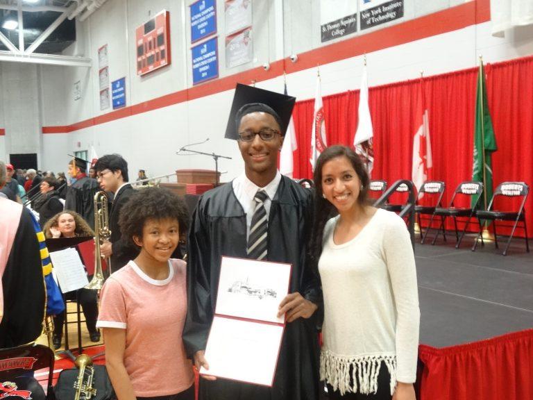 malcolm-graduation-3-050917