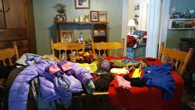 donated-winter-coats-2018
