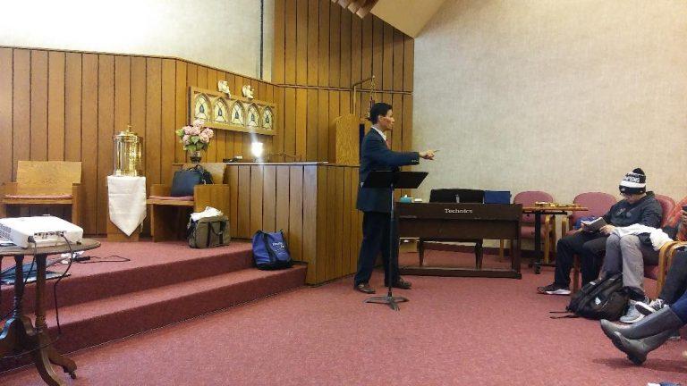 moses-sermon-110318