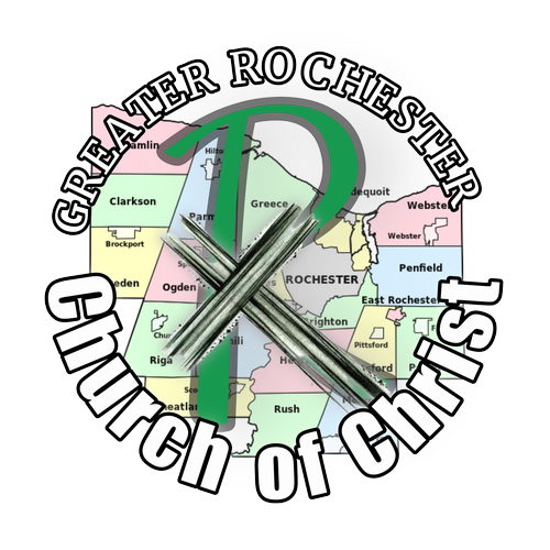 Greater Rochester Church of Christ